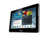 Samsung, Embrace Your 'Uncool' Galaxy Tablets