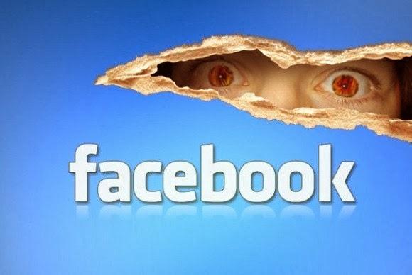 facebook-peeking-100026441-large.jpg