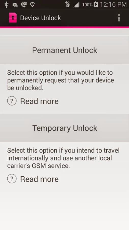 device_unlock1.png