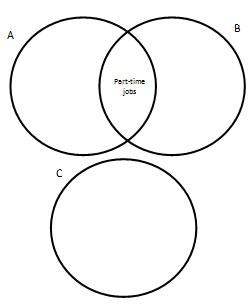 GRE Practice Question 8-9