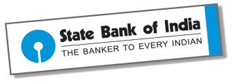 SBI clerk admit card 2015