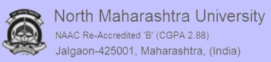 North Maharashtra University Admit Card 2015
