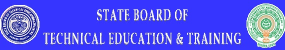SBTET Result Nov Dec 2014