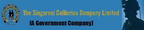 Singareni Collieries Company Recruitment
