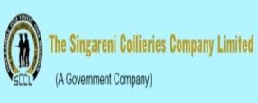 Singareni Collieries Admit Card 2015