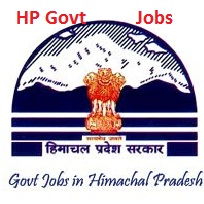 Himachal Pradesh Subordinate Allied Services syllabus
