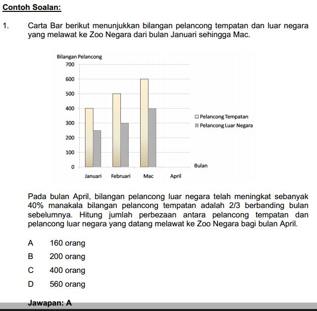 La liste noire des brokers illegaux en option binaire mise a jour de mars 2016