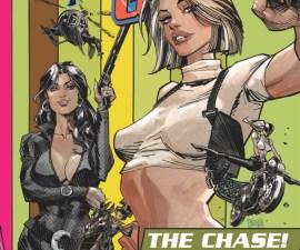 rp_danger-girl-the-chase-01-image-comics-2014-674x1024.jpg