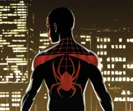 rp_miles-morales-the-ultimate-spider-man-01-marvel-comics-2014-674x1024.jpg