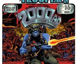 rp_rogue-trooper-classics-01-idw-comics-2014-674x1024.jpg