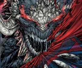 rp_superman-doomed-01-dc-comics-2014-678x1024.jpg