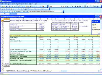 10 Loan Repayment Template Excel - ExcelTemplates - ExcelTemplates