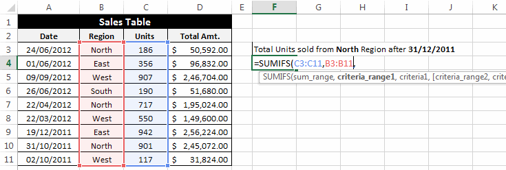 How-to-SumIfs-10