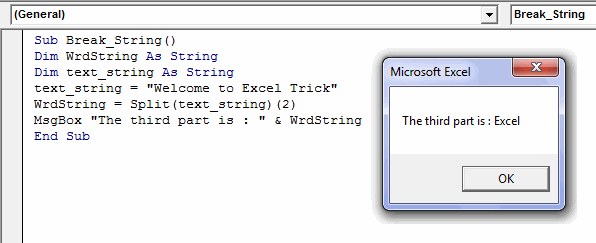 vba_split_function_example-02
