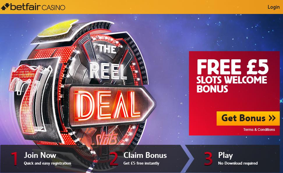 online casino no deposit bonus keep winnings american poker ii