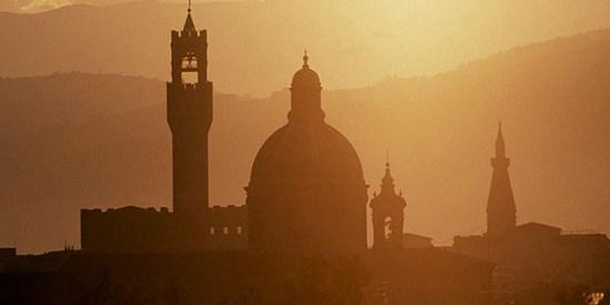 Florencia_Pisa_3