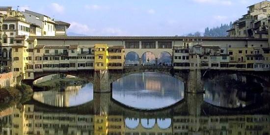 Florencia_Pisa_4