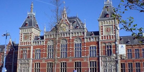 Amsterdam_2