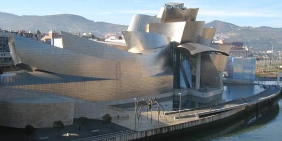 Bilbao_2