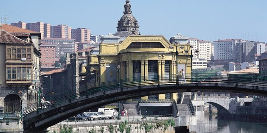 Bilbao_3