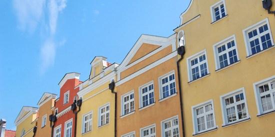 Gdansk_Oliwa_y_Sopot_3