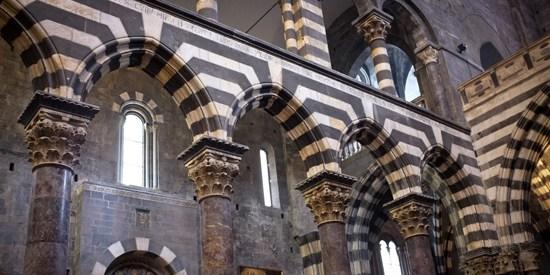 Genova_y_santa_margherita_5