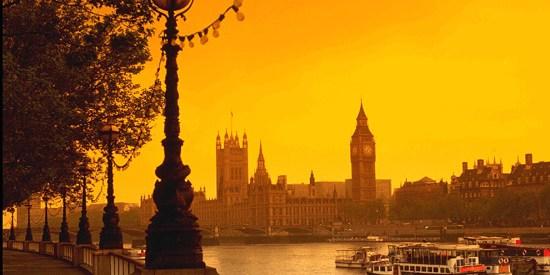 Londres_4