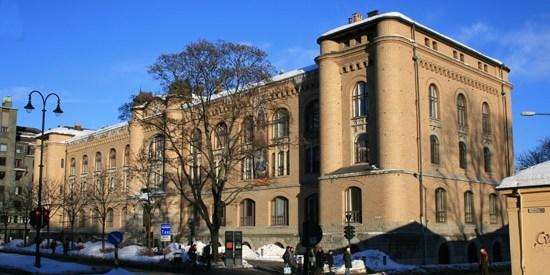 Oslo_2