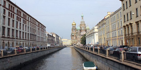 San_Petersburgo_1