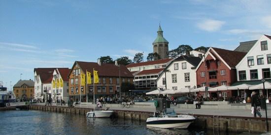 Stavanger_1