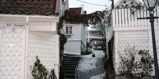 Stavanger_3