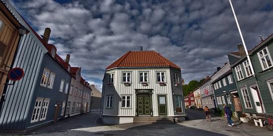 Trondheim_4