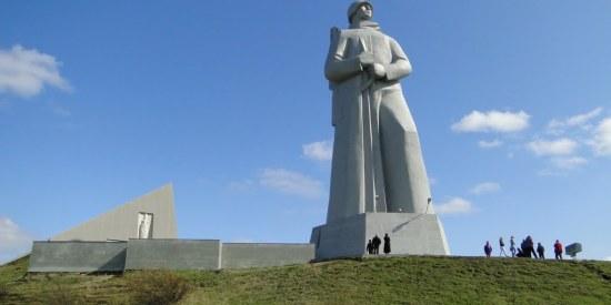 Murmansk4