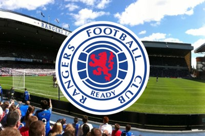 Rangers FC appoint Head of Recruitment | Resourcing | HR Grapevine