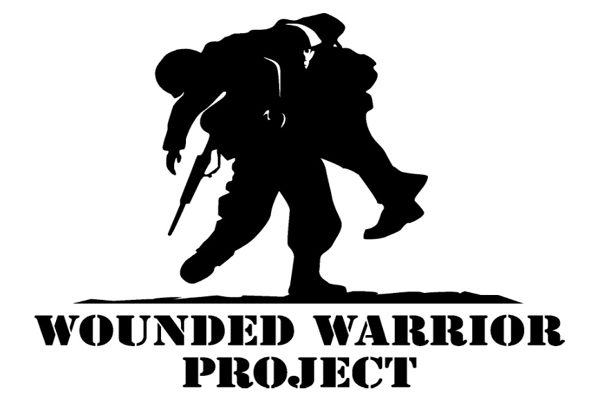 Restructuring Looms For Wounded Warrior Project