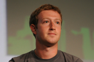 Chan/Zuckerberg: $3 Billion To Battle Every Disease