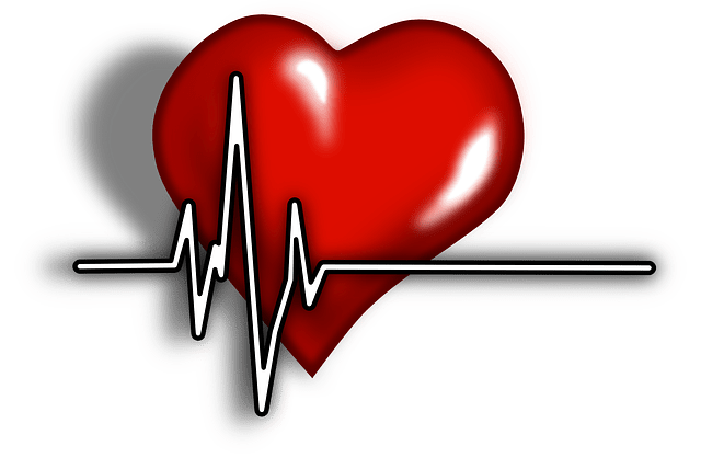 Indicators of Heart Disease Attack Symptoms (2)