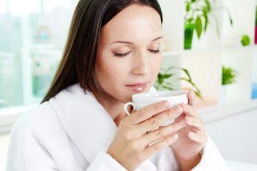 Korzyści zdrowotne jakie daje herbata jaśminowa
