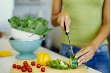 Jedzenie dla zdrowej cery – 10 najlepszych składników