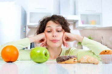 5 najważniejszych wskazówek dla dowolnej diety
