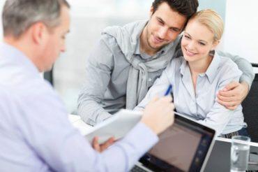 Rachunek bankowy – Jak wybrać tani i dobry