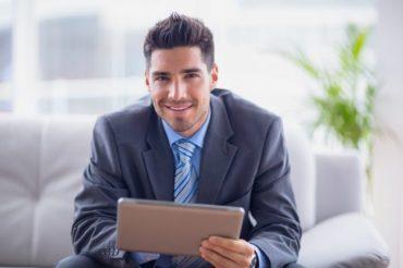 Wideo rekrutacja – niezbędne narzędzie dla specjalistów HR