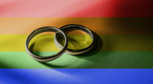 Flickr-Rings-Gay-Flag