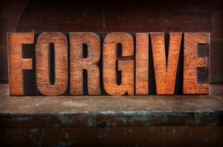 forgive-blocks-320x212