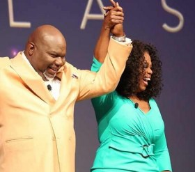 bishop-td-jakes-megafest-lifeclass-2013-the-jasmine-brand