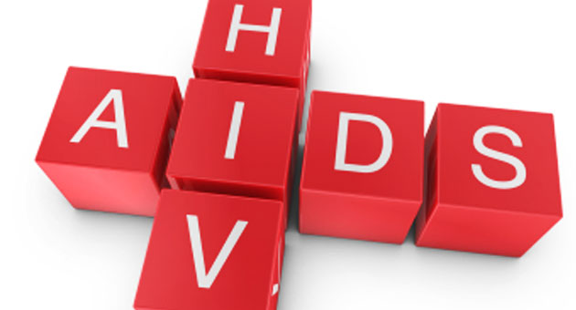 Color Of Blood Hiv Infected School Aide Sodomizes Children At