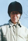 Elaine Pearce