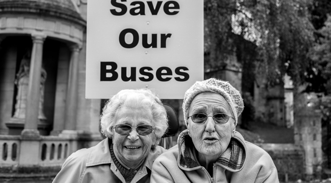 save-our-buses