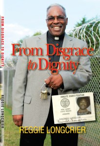 From Disgrace to Dignity Front Cover JPEG2