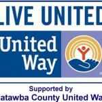 United Way Logo 2015